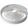 Guide ring for telescopic cylinder EW