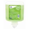 Hautreinigung Aromatherapie Schäume Refresh Energie FOAM 1L Kartusche