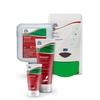 Hautpflege für normale Haut Stokolan Light PURE