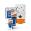 Hautschutzcreme für die spezielle Anwendung Stokoderm® Aqua PURE
