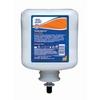 Huidbescherming specifiek gebruik Stokoderm® Aqua PURE patroon 1L