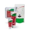Huidverzorging normale huid Stokolan® Hand & Body