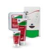 Huidverzorging normale huid Stokolan® Light Gel
