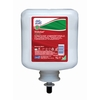 Huidverzorging normale huid Stokolan® Light Gel patroon 1 liter