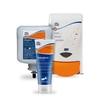 Hautschutzcreme für die universelle Anwendung Stokoderm Grip PURE