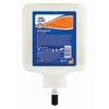 Hautschutzcreme für die universelle Anwendung Stokoderm Grip PURE 1L Kartusche