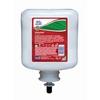 Huidverzorging zeer droge en belaste huid Stokolan® Intense patroon 1L