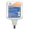 Huidbescherming specifiek gebruik Stokoderm® Sun Protect 50 PURE patroon 1L