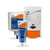 Hautschutzcreme für die universelle Anwendung Stokoderm Protect PURE