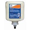 Huidbescherming universeel gebruik Stokoderm® Protect PURE patroon 1L