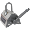 Hefmagneet PMLR-1