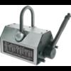 Lifting magnet PML-10 FLAIG