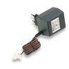 Mag-lite lader 220V Mag-charger