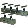 AM series, distributor manifold