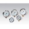 G/H series, hydraulic pressure gauge