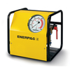 Ultra-high pressure air pump ATP1500