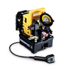 PMU series, portable electric pumps for torque wrenches