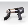 Série PTW, clés dynamométriques pneumatiques