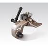 Clés dynamométriques hydrauliques avec carré conducteur, sérieS