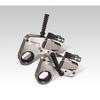 Clés dynamométriques hydrauliques à double effet, hexagonales, sérieW/WSL