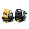 ZU4T series, electric pumps for torque wrenches