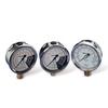 GF/GP series, hydraulic force and pressure gauges