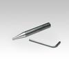 Punch Tool Kit SPK10
