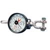 Direct Mounted Tension Meter TM5