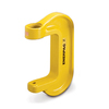 C clamp A205