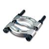 External bearing puller BHP181