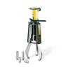 EPH series, Posi Lock hydraulic pullers