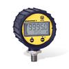 Digital gauge DGR2