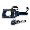 Knipper WHC3380