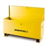 CM series, industrial storage boxes