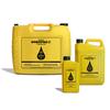 Hydraulische olie HF 95