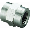 Fitting, Coupling FZ1605