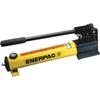 Ultra high pressure hand pump P2282