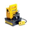 PU series, compact electric pump