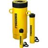 SA high pressure cylinder RC