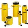 DA high pressure cylinder RR