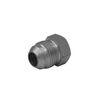 Adapter JIC Plug J640 / QJ640
