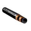 Hydraulische slang H205E 2-staalinlagen compact - overtreft 2SC