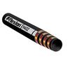 H432 - 4 spiraalinlagen - overtreft 4SH