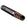 Hydraulische slang ENDURO H434E multispriral - overtreft 4SH