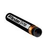 Hydraulische slang H700 constante werkdruk - overtreft R17
