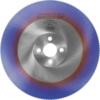Cirkelzaagblad HSS-DMo 5 type 1819