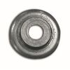 Pipe cutting wheel 42mm plastic
