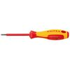 Socket screwdriver 1000 V type 98 13