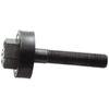 Screw type no. 986076-80-81