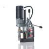 Perceuse magnetique ECO.100/4 (220v) tap